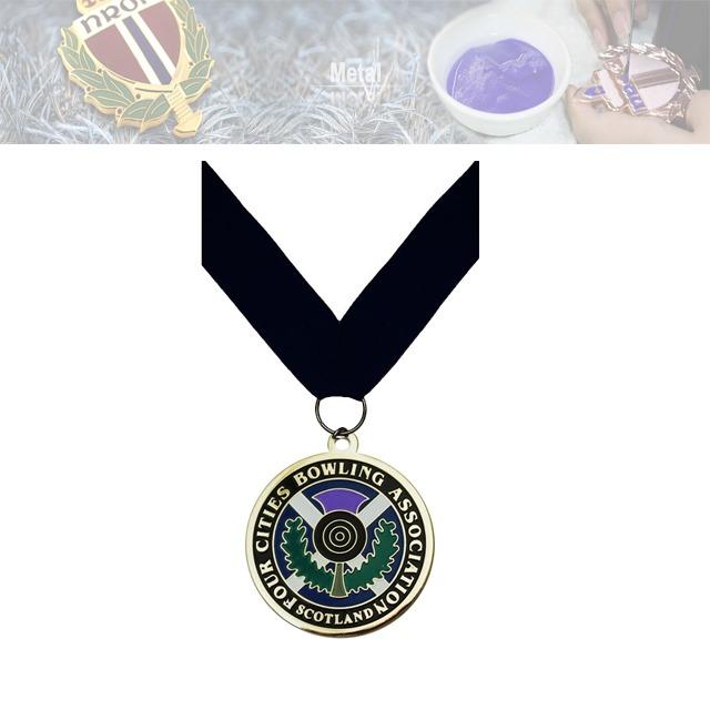 保龄球比赛奖牌定制、球比赛奖牌