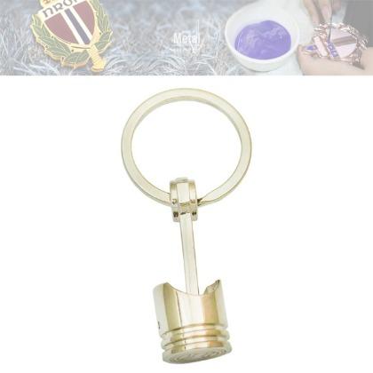 钥匙扣20