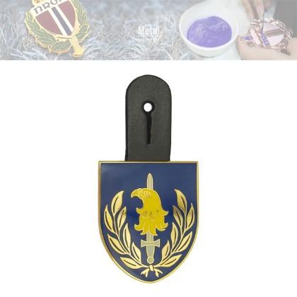 钥匙扣543