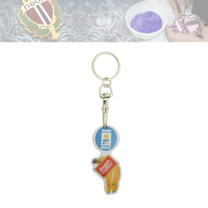 钥匙扣12345678