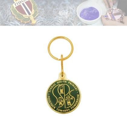 钥匙扣23456789