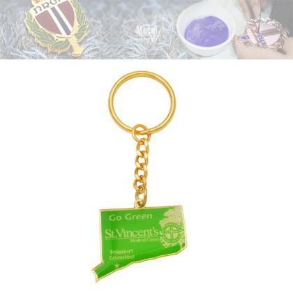 钥匙扣1234