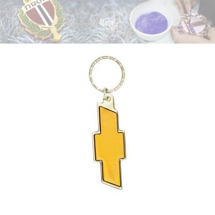 钥匙扣11