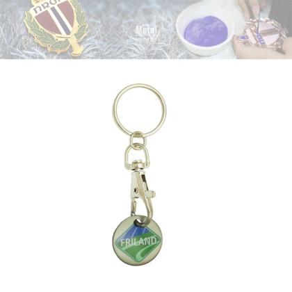 钥匙扣123456789