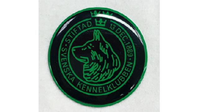印刷徽章定制